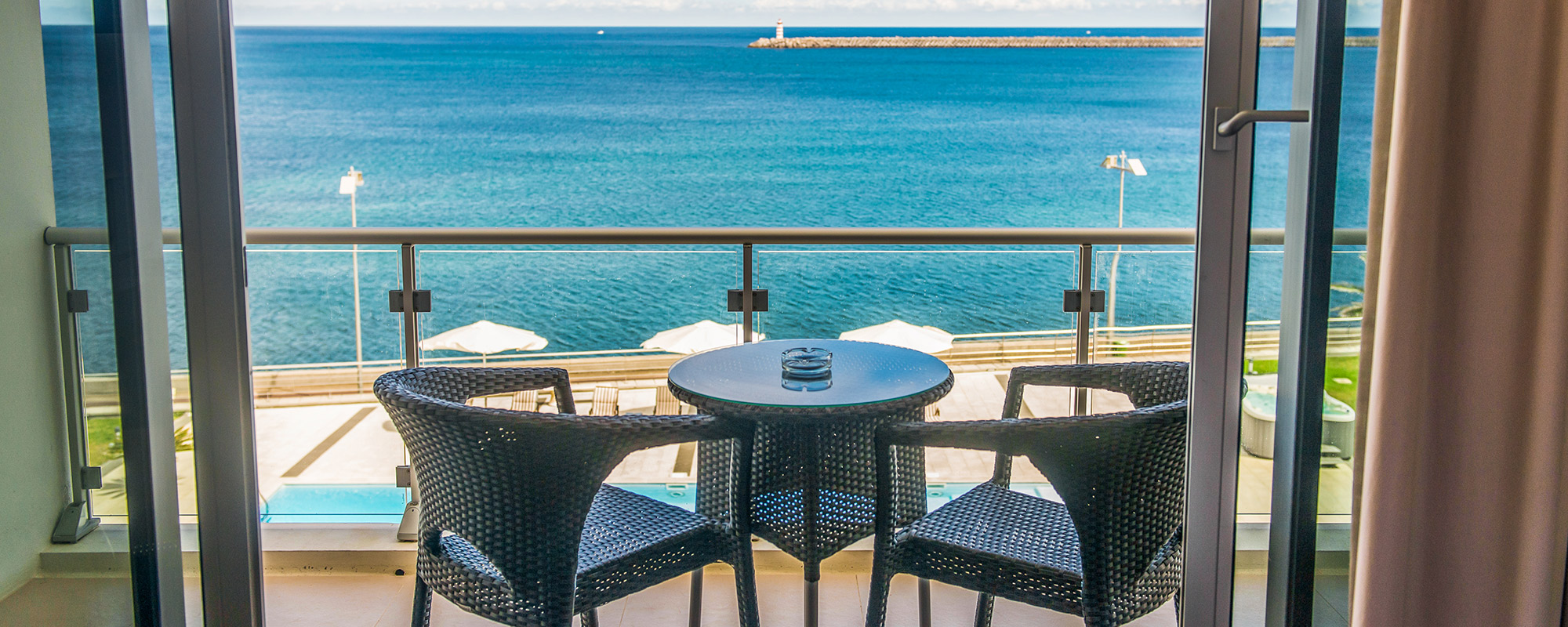 Atlantida Mar Hotel Geschenk gutscheine
